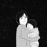 Ibu dan Bayi Dipenjara Karena UU ITE, Aktivis Ingatkan Hak Perempuan dan Anak