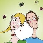 7 Jenis Relasi Toksik Berbasis Online