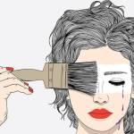 Jika Bicara Janda, Bicara Perjuangannya Bukan Stigmanya