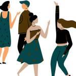 Ketika Temanmu Menolak Feminisme, Kamu Harus Bagaimana?