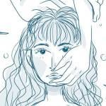 Kekerasan Seksual Masih Jadi Strategi Menebar Teror Dalam Perang