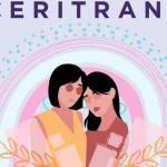 """Ceritrans"": Mengangkat Cerita Para Transpuan di Indonesia"