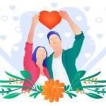 Tak Semua Perempuan Menikah Harus Punya Anak; Yang Penting Happy