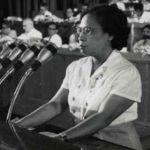Fransisca Fanggidae, Pahlawan Perempuan yang Dihilangkan Dalam Sejarah