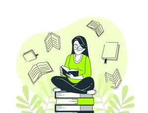 Hari Aksara: Pentingnya Akses Literasi Untuk Hapus Kekerasan Berbasis Gender