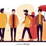 'Cuma bercanda': Toksiknya Normalisasi Pelecehan terhadap Laki-laki