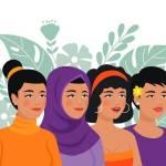 Aktivis: PKS Ajak Kadernya Poligami Dengan Janda, Ini Bentuk Narasi Misogini