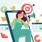 Anonimitas di Media Sosial: Netizen Kenapa Jarinya Jahat, Sih?