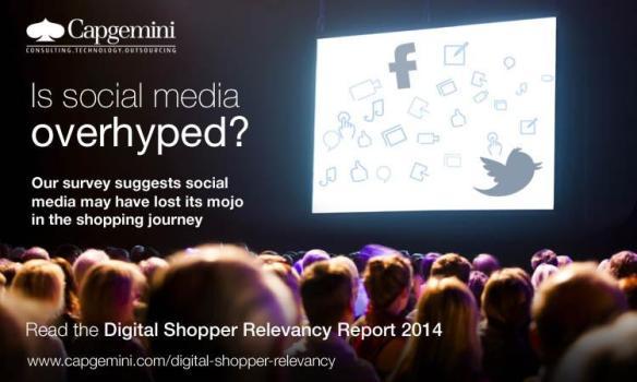 digital-shopper-relevancy-report-2014
