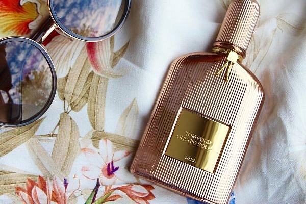 Ce înseamnă parfumeria selectivă