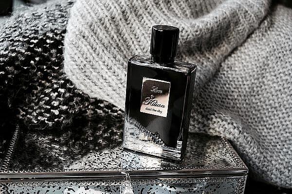 Ce înseamnă parfumeria selectivă sau de nișă