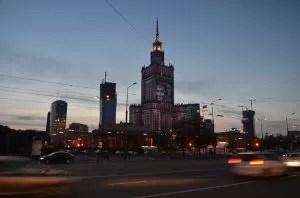 baba vanga przepowiednie dla Polski