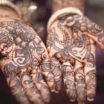 Sztuka ciała czyli tatuaż