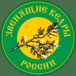 Cywilizacja przyszłości powstanie w Rosji? Anastazja i siedliska rodowe