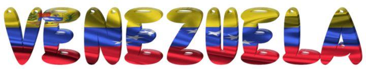 Venezuela - Bildquelle: Pixabay / syafrani_jambe; Pixabay License