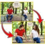 デイリーパラダイムシフト 評価すべきコミュニケーション教材