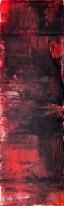 rouge brute3a_290x100cm