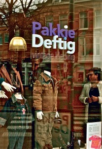Kringloop-Pakkie-Deftig