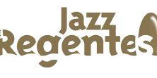 Beeld-Jazz-in-de-Regentes