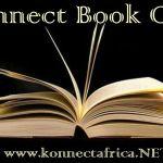 Konnect Book Club wp