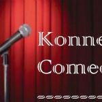 Konnect Comedy sl