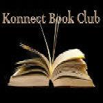 Konnect book club tn
