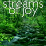 STREAMS OF JOY(_) Pastor Jerry Eze A Greater Future