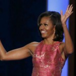 Michelle Obamas