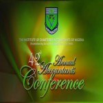 42nd ICAN Conference