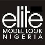 ELITE MODEL LOOK NIGERIA