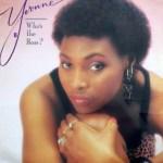 Yvonne Chaka Chaka – Who's the boss