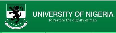 University of Nigeria UNN-LOGO