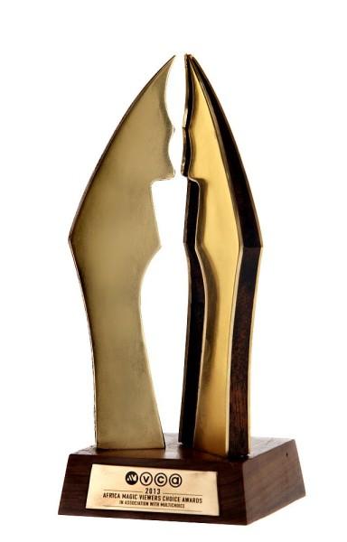 AMVCA-Trophy-384x600
