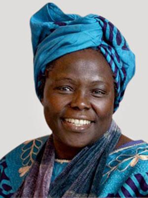 Wangari Maathai2
