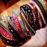 style accessorize