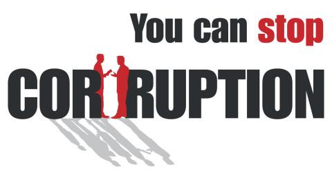 corruption 1