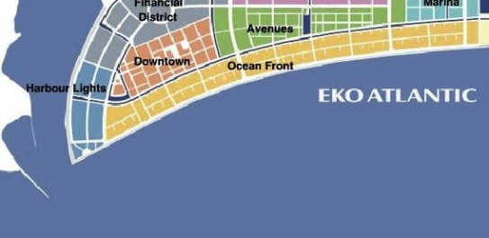 eko-atlantic-city-lagos-nigeria-2-568x330