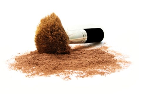 mineral makeup1
