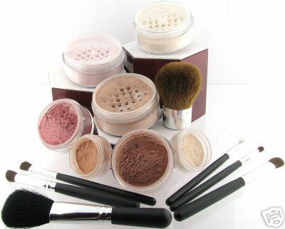 mineral makeup2