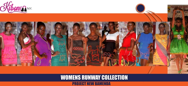 PNB_KibonenNY Women Runway