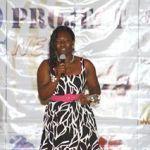 PNB_Milestones Awards4