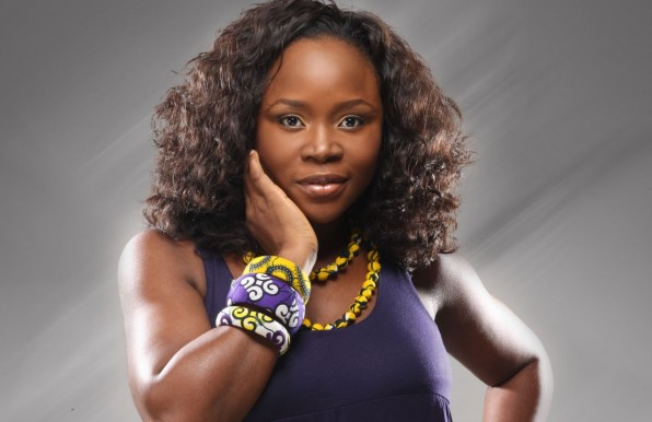 Image result for Omawumi