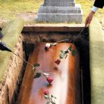 funeral1