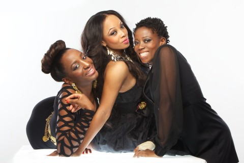 tosyn 6