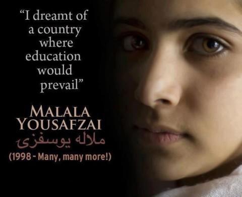 Malala 5