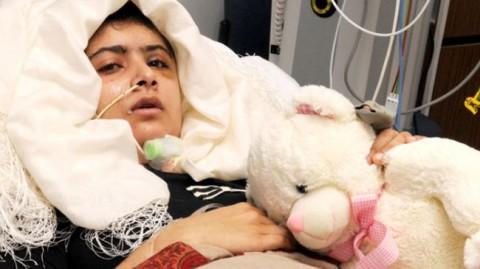 Malala 6