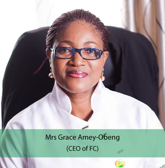 Grace Amey-Obeng 2