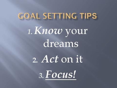 GOAL-SETTING-TIPS