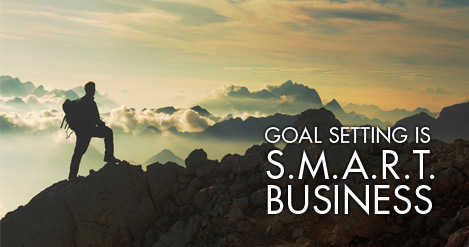 Goal_Setting_is_SMART_Business
