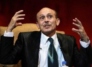 Egyptian Mohammed Sohbi; A Thespian and Humanitarian